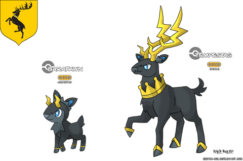 Yellow, Line, Animation, Graphics, Clip art, Symbol, Illustration, Horn, Graphic design, Animated cartoon,