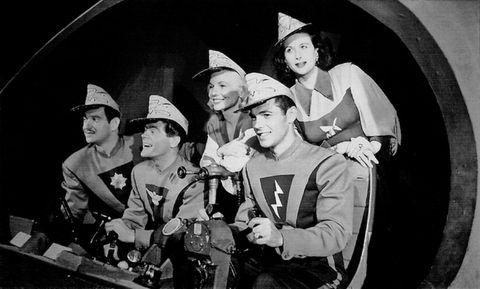 Hat, Headgear, Cap, Monochrome, Baseball cap, Fedora, Crew, Sun hat,
