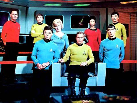 Social group, Team, Service, Public transport, Passenger, Crew, Active shirt,