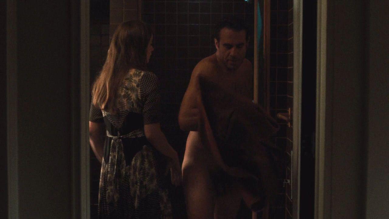 Narcos Escenas Porno las escenas más calientes de las series de tv