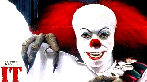 Clown, Jaw, Art, Painting, Tooth, Illustration, Drawing, Mime artist, Fiction, Graphic design,