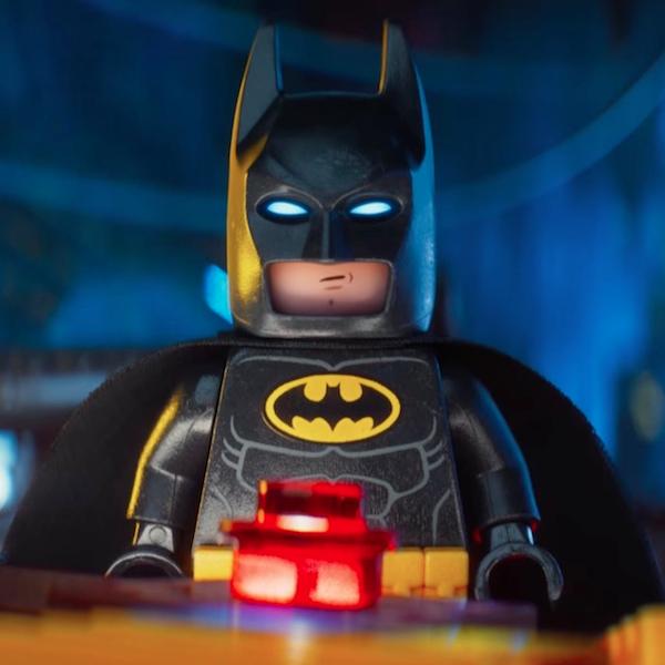 8 mejores imágenes de Batman de lego en 2019 | Legos, Batman