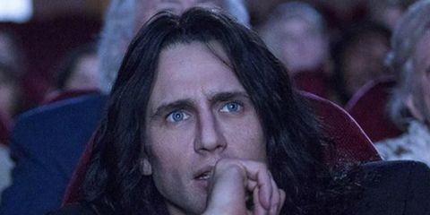 Face, Nose, Eye, Lip, Human, Long hair, Mouth, Hand, Gesture, Photography,