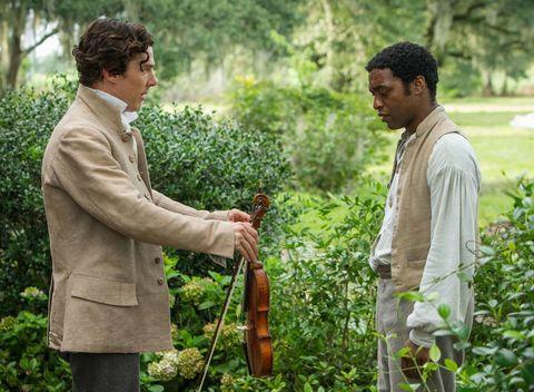 People in nature, Adaptation, Plantation, Agriculture, Shrub, Farm, Violin, Shoulder bag, Viola,