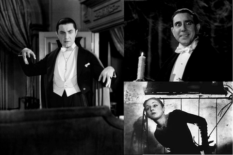 Formal wear, White-collar worker, Curtain, Monochrome, Tuxedo, Vintage clothing, Acting,