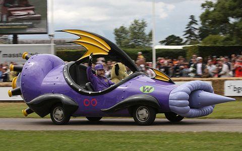 Human, Automotive design, People, Automotive tire, Leisure, Purple, Cool, Youth, Aircraft, Pilot,