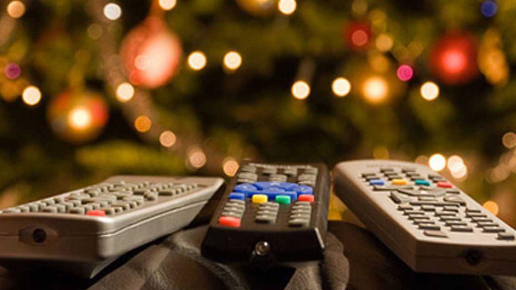 Los 10... episodios navideños más inolvidables de las series americanas