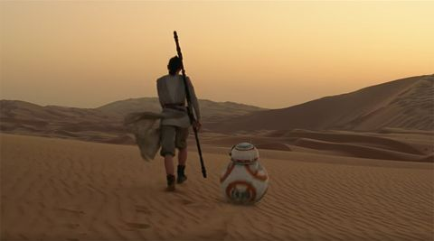 Desert, Natural environment, Sand, Aeolian landform, Sahara, Erg, Landscape, Dune, Ecoregion, Singing sand,