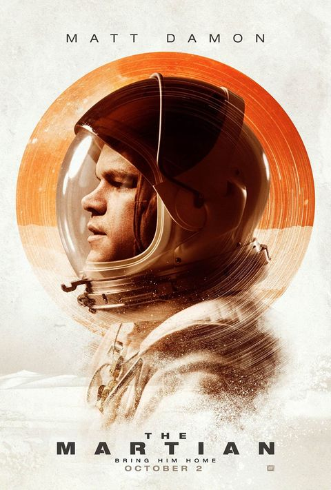 Lip, Chin, Forehead, Amber, Headgear, Poster, Space, Photography, Circle, Illustration,