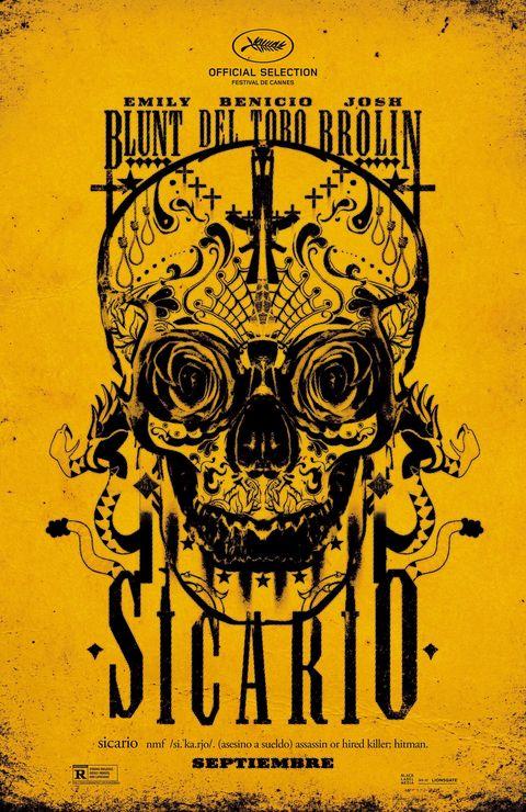 Yellow, Text, Bone, Orange, Amber, Font, Colorfulness, Poster, Skull, Visual arts,