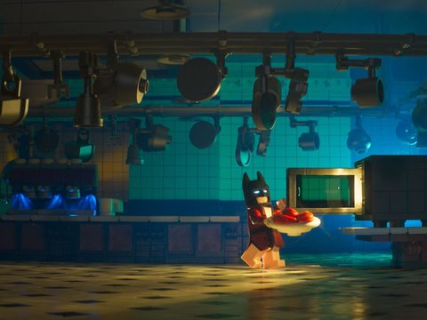 Lighting, Electricity, Teal, Turquoise, Lantern, Light fixture, Electrical supply, Video game software,