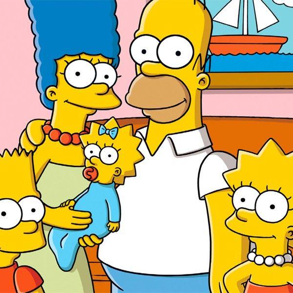 Los 25 momentos más divertidos de 'Los Simpson'
