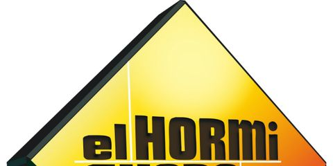 Yellow, Line, Amber, Font, Triangle, Symbol, Sign, Invertebrate, Graphics,