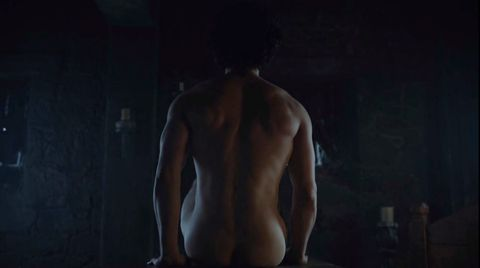 Shoulder, Joint, Standing, Barechested, Darkness, Chest, Elbow, Wrist, Back, Trunk,
