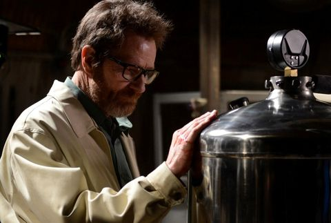 Glasses, Gas, Facial hair, Job, Cylinder, Small appliance, Science, Brewery, Cuff, Research,