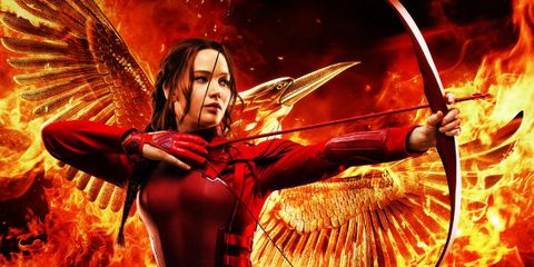 Fictional character, Bow and arrow, Bow, Cg artwork, Muscle, Angel, Longbow, Graphics, Mythology, Wing,