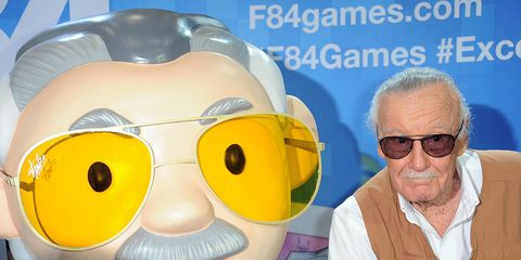 Eyewear, Interaction, Animation, Sunglasses, Cool, Animated cartoon, Goggles, Mascot, Belt, Gesture,