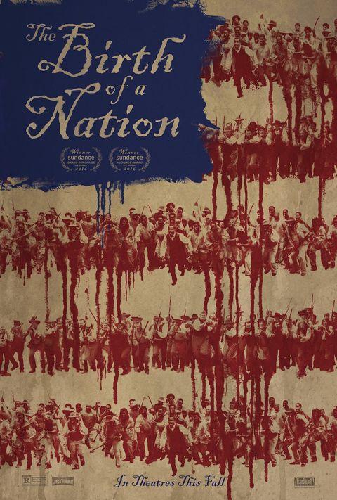 Text, Book cover, Publication, Poster, Book, Novel,