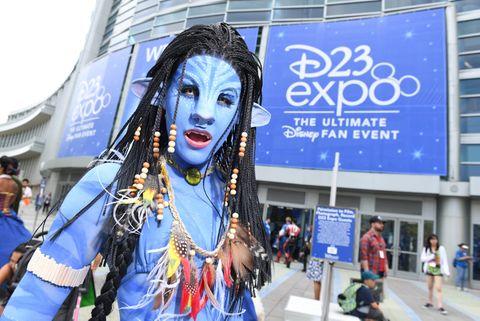 Fun, Event, Costume, Carnival, Advertising, Art, Street, City, World, Tourism,