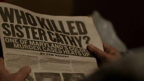Newspaper, Font, Text, Newsprint, Publication, Hand, News,