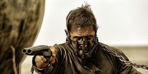 Shotgun, Glove, Revolver, Shooting, Air gun, Gunshot, Shooting sport, Trigger, Gun barrel, Action film,