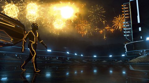 Night, Fireworks, Midnight, World, Holiday, New year's eve, New year, Backlighting, New Years Day, Celebrating,