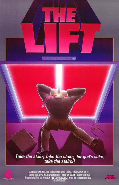 Poster, Graphic design, Advertising, Design, Font, Magenta, Flyer, Fictional character, Illustration,