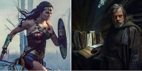 Superhero, Fictional character, Hero, Costume,
