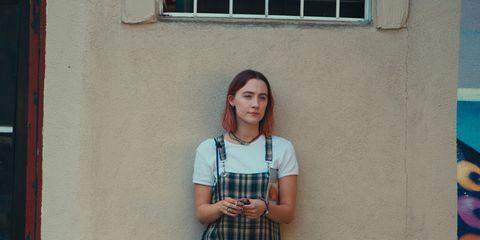 c5a177d70465 15 películas que te hubiese gustado ver en tu adolescencia