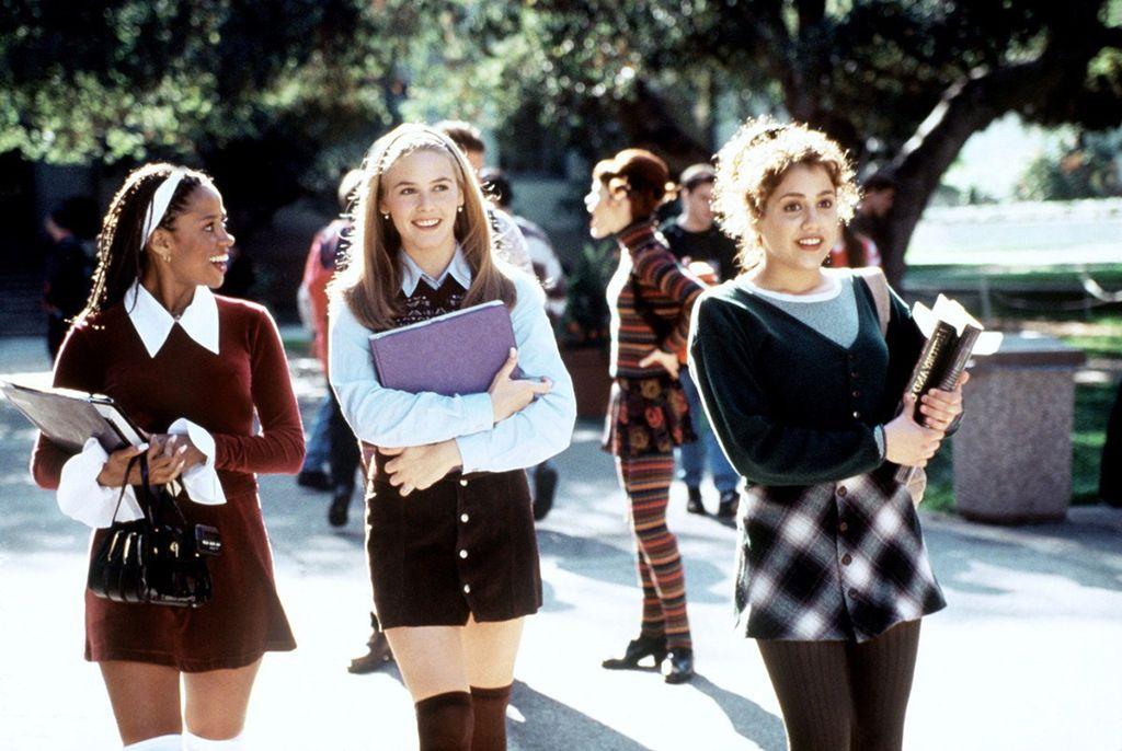 No Eres Un Verdadero Experto En Los 90 Si No Has Visto Estas 40 Películas