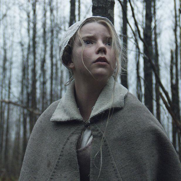 Las 17 mejores películas de terror psicológico en Netflix