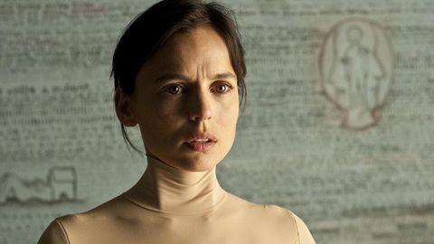 Las 25 Mejores Películas De Terror Psicológico En Netflix