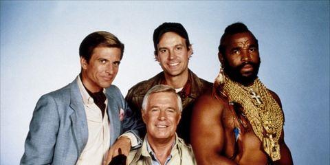 Las-series-mas-iconicas-de-los-anos-80.j