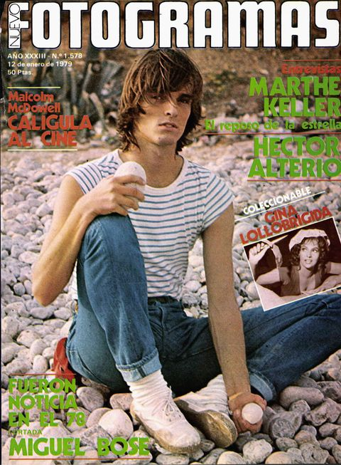 Leg, Denim, Jeans, Cool, Poster, Publication, Magazine, Photo caption, Fiction, Stock photography,