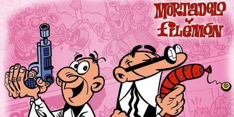 Finger, Pink, Magenta, Illustration, Thumb, Cartoon, Animation, Animated cartoon, Graphics, Pleased,
