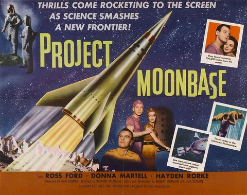 Space, Ammunition, Aerospace engineering, Poster, Advertising, Missile, Rocket, space shuttle, Spacecraft, Astronomy,