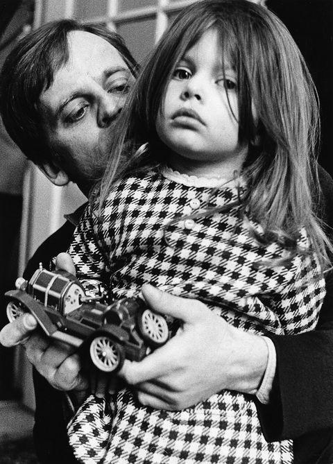Monochrome, Toddler, Monochrome photography, Black-and-white, Portrait photography, Plaid,