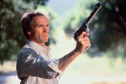 Shotgun, Shooting, Shooting sport, Air gun, Gunshot, Gun barrel, Revolver, Practical shooting,