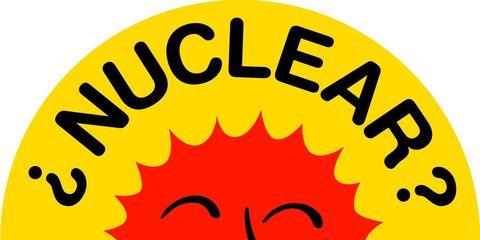Yellow, Orange, Circle, Pleased, Symbol, Tooth, Graphics, Emoticon, Clip art, Tongue,