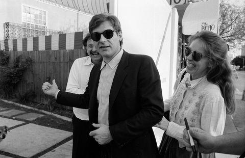 Harrison Ford Imágenes - Mejores Fotos de Harrison Ford