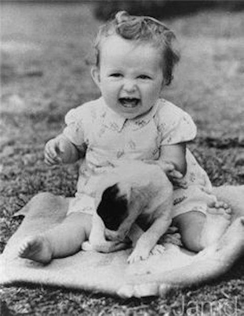 Nose, People, Skin, Child, Photograph, Sitting, Baby & toddler clothing, Barefoot, Toddler, Foot,