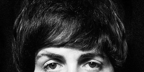 Face, Hair, Eyebrow, Hairstyle, Forehead, Chin, Head, Nose, Portrait, Cheek,