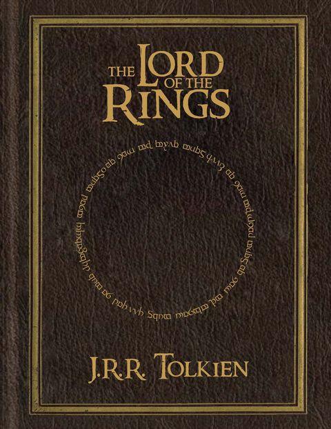 Text, Book cover, Book, Font, Publication,