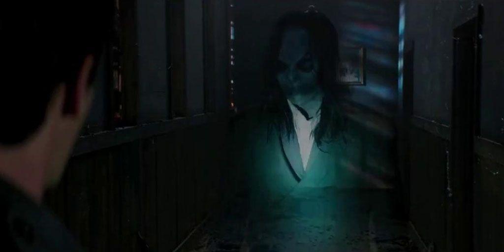 'Sinister' es la película más aterradora de todos los tiempos según un estudio científico