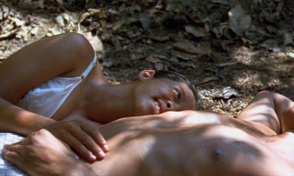 Película porno casos reales Las Mejores Peliculas No Porno Con Sexo Real