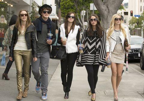Clothing, Eyewear, Footwear, Leg, Glasses, Vision care, Sunglasses, Trousers, Textile, Photograph,