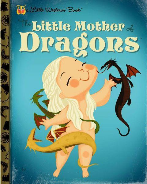 Animation, Publication, Fiction, Book cover, Book, Animated cartoon, Illustration, Poster, Novel,