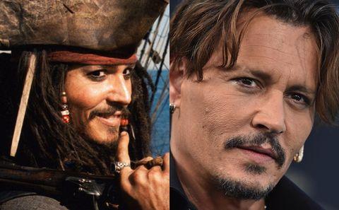 Facial hair, Moustache, Beard, Movie, Human,