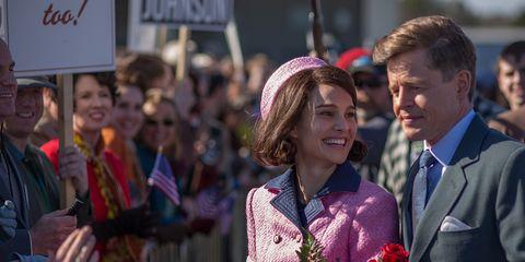 People, Petal, Hat, Crowd, Tradition, Bouquet, Ceremony, Tie, Cut flowers, Necklace,