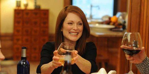 Drink, Liqueur, Distilled beverage, Bottle, Glass bottle, Wine, Alcohol, Barware, Wine bottle,
